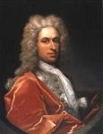 Thomas Lee of Stratford Hall