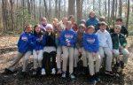 ACDS 4th Grade