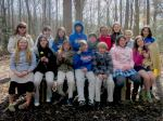 ACDS 5th Grade