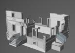 Digital Model Preparation for 3D Printing.