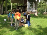 cbgs camp web (14)