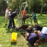 cbgs camp web (19)