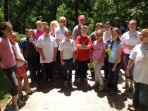 cbgs camp web (3)
