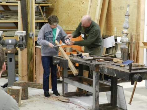 web_Carpentry Workshop101113_0135