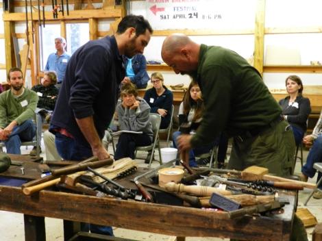 web_Carpentry Workshop101113_0140