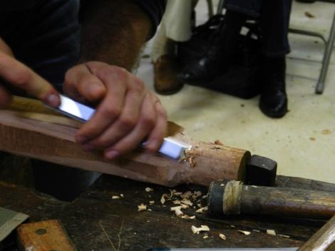 web_Carpentry Workshop101113_0142