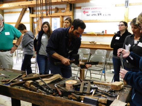 web_Carpentry Workshop101113_0147