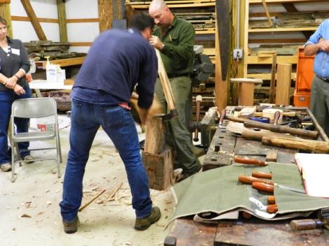 web_Carpentry Workshop101113_0155