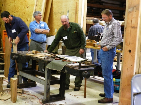 web_Carpentry Workshop101113_0156