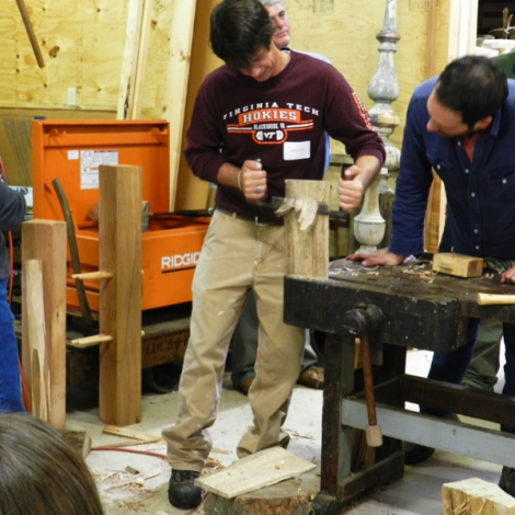 web_Carpentry Workshop101113_0158