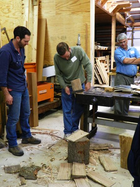 web_Carpentry Workshop101113_0160
