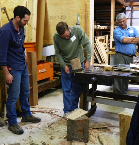 web_Carpentry Workshop101113_0160