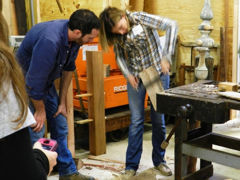 web_Carpentry Workshop101113_0161