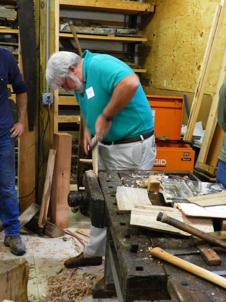 web_Carpentry Workshop101113_0162