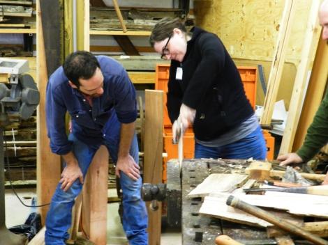 web_Carpentry Workshop101113_0163