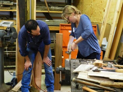 web_Carpentry Workshop101113_0164
