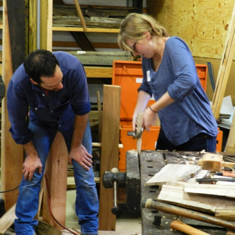 web_Carpentry Workshop101113_0164
