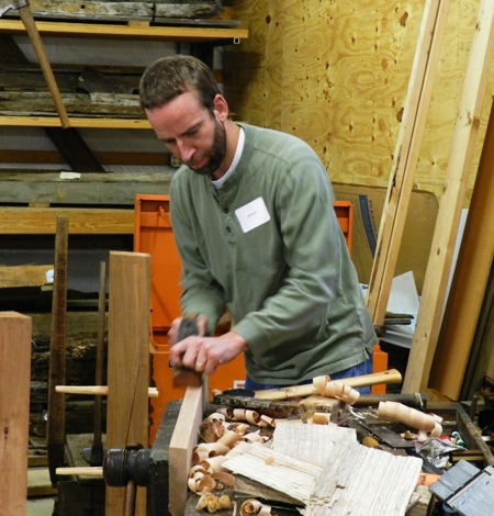 web_Carpentry Workshop101113_0166