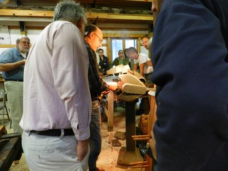web_Carpentry Workshop101213_0170