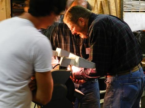 web_Carpentry Workshop101213_0172
