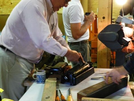 web_Carpentry Workshop101213_0174