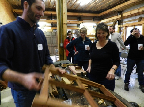 web_Carpentry Workshop101213_0178