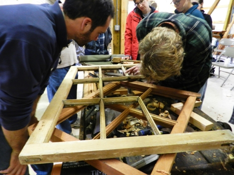 web_Carpentry Workshop101213_0179
