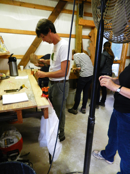 web_Carpentry Workshop101213_0182