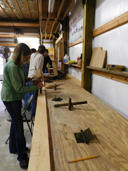 web_Carpentry Workshop101213_0183