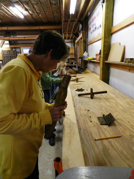 web_Carpentry Workshop101213_0184