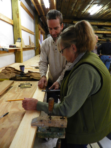 web_Carpentry Workshop101213_0185
