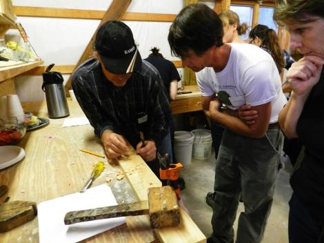 web_Carpentry Workshop101213_0187