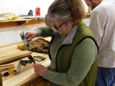web_Carpentry Workshop101213_0189