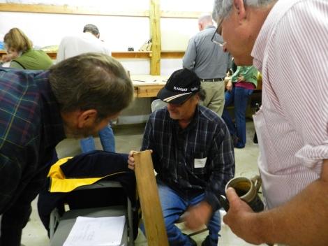 web_Carpentry Workshop101213_0192