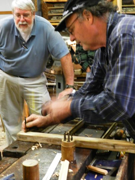 web_Carpentry Workshop101213_0196