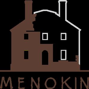 menokin-brown-logo