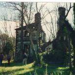 Menokin-32_11-1994-PJ