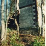 Menokin-unk3_11-1994-PJ