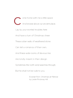2015 Christmas Card_stocking_Page_1