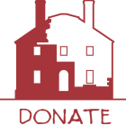 Menokin-donate logo red
