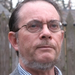 jeffrey-ruggles-bio, Art historian