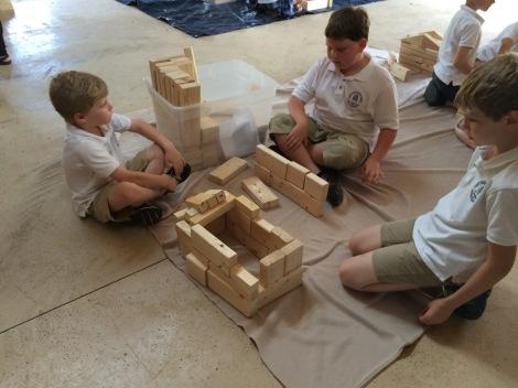 ACDS building blocks at Menokin_1