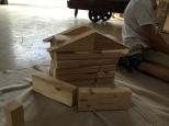ACDS building blocks at Menokin_4