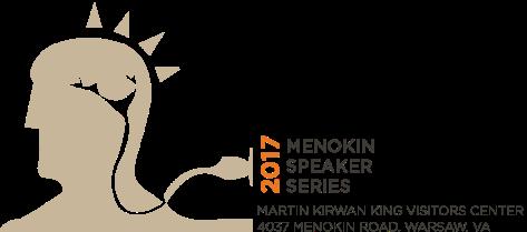 2017-speaker-series-logo